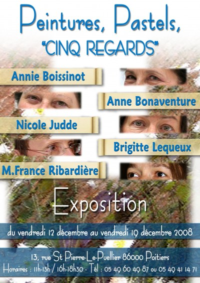 Affiche_expo_web_version2.jpg